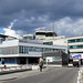 txl airport