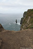 Cliffs of Moher - Spotlight On (Caroline Forest Images) Tags: trave roadtrip ireland countyclare republicofireland westcoast touristattraction tourist cliffs cliffsofmoher