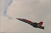 McDonnell Douglas CF-188A Hornet (CF-18A) (2.6 Million + views!!! Thank you!!!) Tags: canom eos 70d psp2018 paintshoppro2018 efex topaz brantford ontario canada canada150 demonstration cf18 aircraft airshow 55250mmstm efs55250mmstm