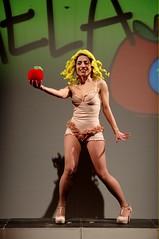IMGP4951 (i'gore) Tags: montemurlo teatro fts salabanti fondazionetoscanaspettacolo donna donne libertà felicità ritapelusio satira ironia marcorampoldi pemhabitatteatrali