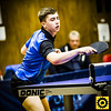_3BT0155-2 (Sprocket Photography) Tags: tabletennis etta britishseniorleague premierdivision seniors national tournament batts northayrshirettc normanboothrecreationcentre harlow essex uk sports table bat ball net