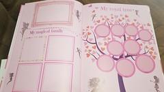 20180314_150321 (DSSCCoach) Tags: ar4u babys 1st year memory book