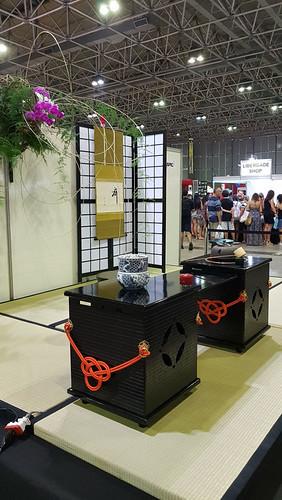 japan-festival-rio-matsuri-2018-42