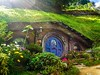 Tolkien-Reading-Day-resized2 (KiddooApp) Tags: tolkien hobbit