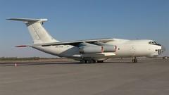 UR-ZVB-2 IL76 SHJ 200402