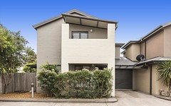 38/348 Pacific Highway, Belmont North NSW