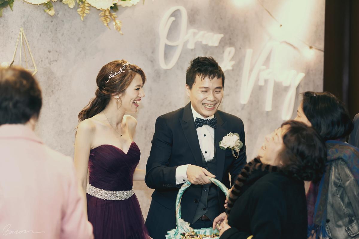 Color_315,一巧國際攝影團隊, 婚禮紀錄, 婚攝, 婚禮攝影, 婚攝培根,香格里拉台北遠東國際大飯店, 遠企