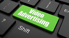 Digital Video Advertising (oxonux) Tags: digital video advertising professional marketing