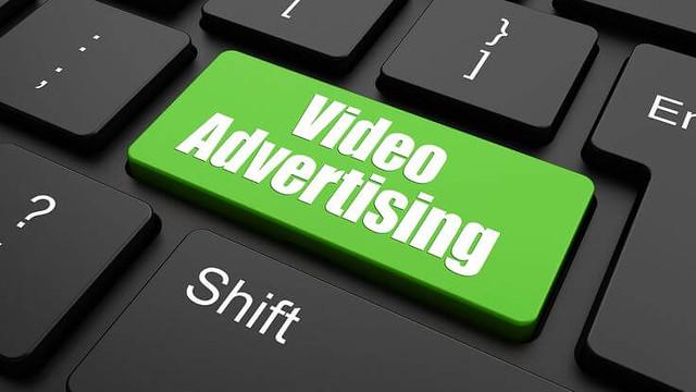 digital video advertising professional marketing