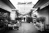 Streets of Vienna (_gate_) Tags: karmelitermarkt vienna wien austria österreich street photography market markt naschmarkt march märz 2018 x100f fuji fujifilm acros black white wean 1020 leopoldstadt patrick stargardt gate strase