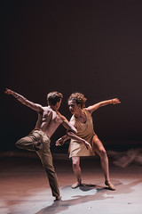 KojiCrill_Treefort_2018-9631 (Treefort Photo Dept) Tags: 2018 thursday tispur ballet idaho performance dance stage chamber folk dream dreamfolk boise contemporary theater
