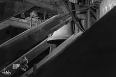 Vollmondturmapéro Selection (Ukelens) Tags: ukelens bern münster schweiz swiss switzerland suisse svizzera bernermünster oldtown altstadt vollmondturmapéro apéro lightroom light lights licht lighteffects lichter lighteffect lichteffekt lichteffekte lightshow lighttrails lightpainting kirche church tower glocken glockenturm bells