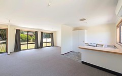 12/97 Clift Street, Chisholm ACT