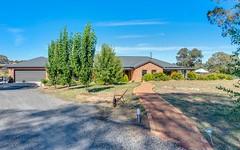 125 Merryville Drive, Murrumbateman NSW