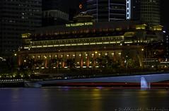 20180217-0I7A3616 (siddharthx) Tags: singaporechinesenewyearyearofthedogfireworksmarinabayesplanadelongexposureshappytimescny2018riverhongbao esplanadedrive marinabaysands marinabay singaporechinesenewyearyearofthedogfireworksmarinabay singapore sg thefullerton fullertonhotel thefullertonhotel vintagebuilding architecture bythebay