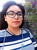 mexico gwg (glassezlover_ahgain) Tags: girl glasses lady mexican mexico mexicana chica mujer gafas anteojos student estudiante latina woman