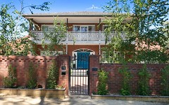 12 Wimbledon Avenue, Mount Eliza VIC