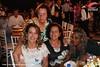 projeto-florada-3coracoes-IMG_7624 (- CCCMG -) Tags: café florada mulher 3 corações varginha lançamento