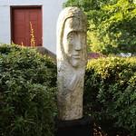 Sculpture, Greenbelt, MD thumbnail