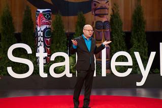 TEDxStanleyPark2018-258