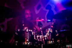 Vader - live in Zabrze 2018 - fot Łukasz MNTS Miętka-38