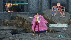 One-Piece-Pirate-Warriors-3-120318-023