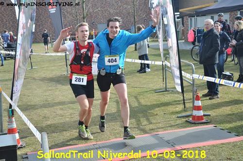 SallandTrail_10_03_2018_0133