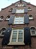 Alkmaar (heinstkw) Tags: alkmaar gebouwen grachten straat