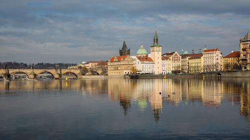 Prague_07