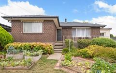 15 Laura Place, Karabar NSW