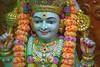 Narayan Bhagwan Shringar Darshan on Thu 15 Mar 2018 (Dharma Bhakti Manor Daily Darshan) Tags: nar naryan narnarayan radha krishna radhakrishna harikrishna hari krushna ghanshyam maharaj shringar shayan darshan