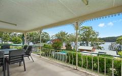 9 Evans Street, Lake Conjola NSW