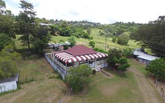 113A Valley View Drive, Lismore Heights NSW