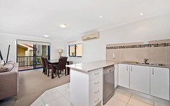 310/37 Pacific Drive, Port Macquarie NSW