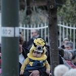 Carnevale_di_verona_231 thumbnail