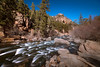 _05A0637_8_9-1 (wximagery) Tags: ndfilter 10stop 11milecanyon elevenmilecanyon rockymountains colorado blurred timelapse longexposure flowingriver stream river
