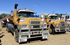 R model mack (quarterdeck888) Tags: trucks transport semi class8 overtheroad lorry heavyhaulage cartage haulage bigrig jerilderietrucks jerilderietruckphotos nikon d7100 frosty flickr quarterdeck quarterdeckphotos roadtransport highwaytrucks australiantransport australiantrucks aussietrucks heavyvehicle express expressfreight logistics freightmanagement outbacktrucks truckies mack macktrucks macktrucksaustralia australianmacks mackmuster kyabrammackmuster2018 truckshow truckdisplay oldtrucks oldmacks logtruck r600 daycab