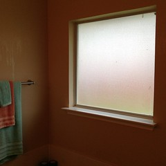 "Don Wojan Plano Handyman Bathroom Remodel 1 (5) • <a style=""font-size:0.8em;"" href=""http://www.flickr.com/photos/160061718@N03/39966563314/"" target=""_blank"">View on Flickr</a>"