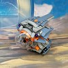 22IMG_20180317_111704 (maxims3) Tags: lego marvel super heroes марвел супергерои 76102 в поисках оружия тора thors weapon quest avengers infinity war мстители война бесконечности ракета rocket raccoon грут groot