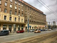 Warszawa, Polska / Warsaw, Poland (leo_li's Photography) Tags: poland warsaw polska warzsawa 華沙 波蘭