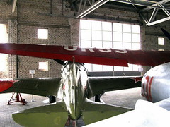 "Polikarpov I-16 3 • <a style=""font-size:0.8em;"" href=""http://www.flickr.com/photos/81723459@N04/39974881564/"" target=""_blank"">View on Flickr</a>"