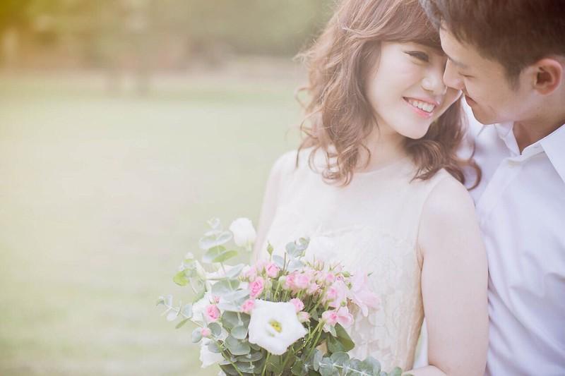婚紗造型,新娘秘書,顏氏牧場,新娘秘書MEI,蔣樂.napture photography
