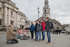 D8A_3535 (Frans Peeters Photography) Tags: london londen ostrealyceum nationalgallery