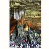 Grotte di Castellana. Puglia (silviamaggi) Tags: puglia italia italy grotte grottedicastellana scavi escursioni stalagmiti stalattiti