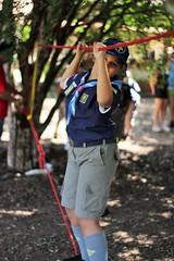 72 (Mimimidi) Tags: scouts clickescoteiro alcateia kids