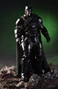 Armored Batman (PowerPee) Tags: hottoys actionfigure toys dccomics toyphotography onesixthscale batman brucewayne nikon tamron armoredbatman justiceleague