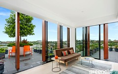 1001/8 Central Park Ave, Chippendale NSW