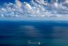 Nuvole sul mare (cbergy) Tags: arenzano bianconi monti