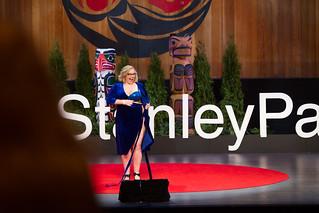 TEDxStanleyPark2018-724