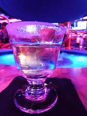 DSCN0622 (f l a m i n g o) Tags: lasvegas vegas peppermill lounge restaurant fireside purple pink blue orange birthday september 6th 2017 celebration